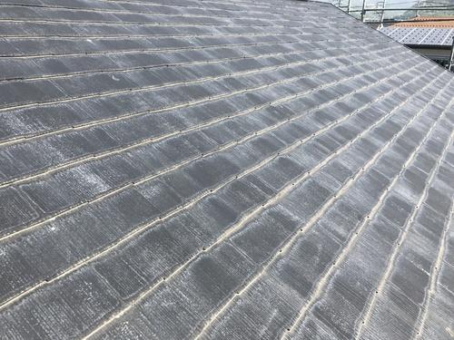外壁塗装・屋根塗装工事