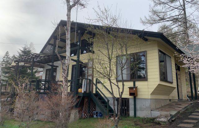 山梨県甲府市 外壁塗装 屋根塗装 ベランダ防水工事